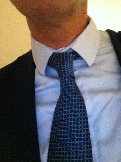 Ludovic vallier on twitter wearing tie on monday for nihr prof 647 am 14 jun 2017 ccuart Images