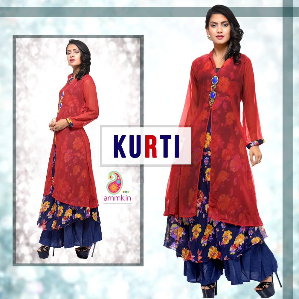 Adi Mohini Mohan Kol On Twitter Steal The Style Buy The Latest