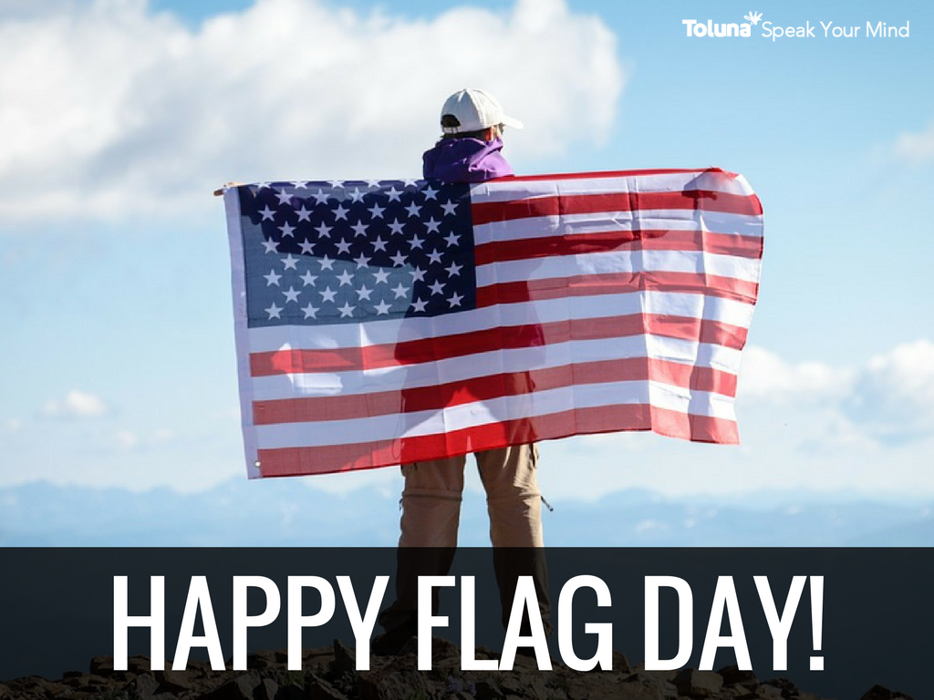 flag day Find lessons and activities that are perfect for flag day (june 14th) or any other day you want to celebrate patriotism your students can learn facts, then complete activities to show you what they've learned.
