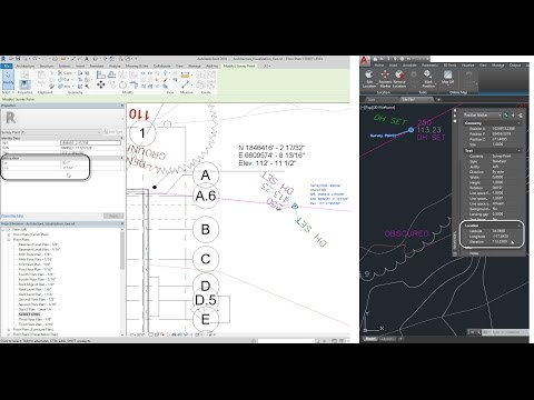 Autodesk Revit on Twitter: