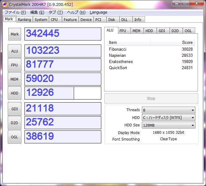 geforce gtx 750 драйвер для windows 7