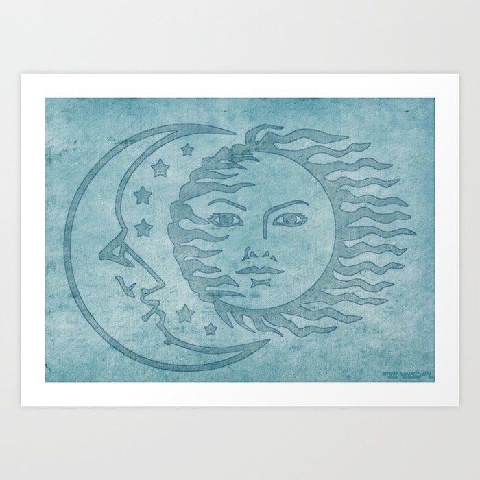 A big thank you to the art appreciator who ordered this Sun Moon &amp; Stars piece from me!!!  https:// society6.com/product/sun-mo on-and-stars-batik_print#s6-3597456p4a1v45 &nbsp; …  #celestial #art<br>http://pic.twitter.com/50jFl1eQ5o