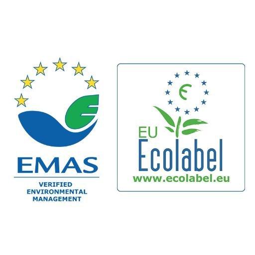 EU_ENV #EUtenders Helpdesk Support Of EU Eco Management And Audit Scheme  #EMAS @EMAS_EUEcolabel U2013 Due 7.8.17 ...