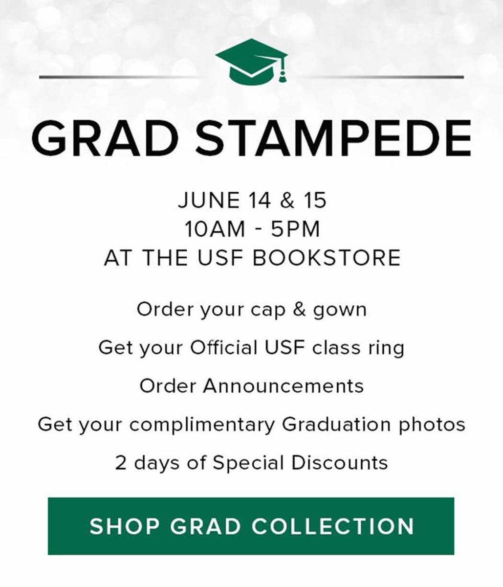 USF on Twitter: \