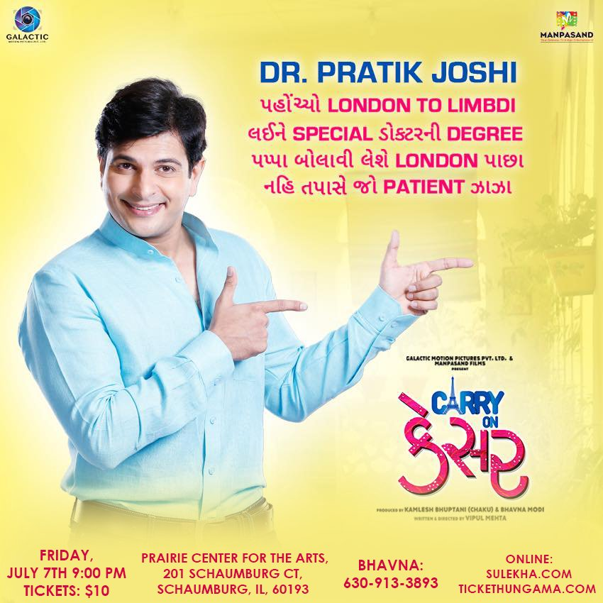 Ritesh Mobh
