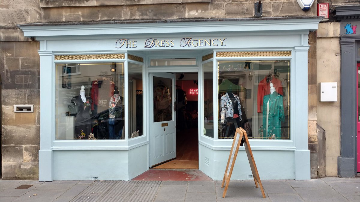The dress agency widcombe bath - Come Along To The Dress Agency In Widcombe Open Late Thursday There Will Be Prosecco