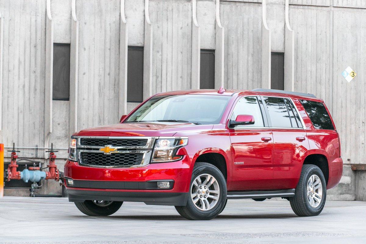 Mac Haik Ford Houston Tx >> Chevrolet Dealership In Pasadena Monument Chevrolet | Autos Post
