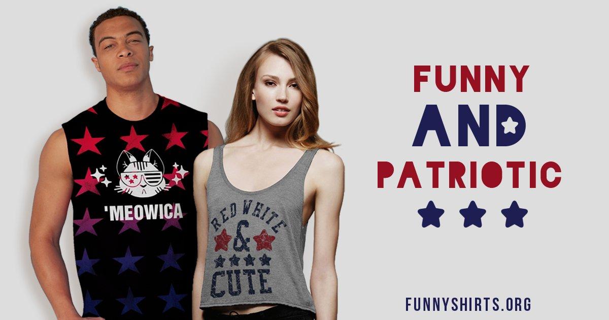 FunnyShirts.org (@FunnyShirtsOrg) | Twitter