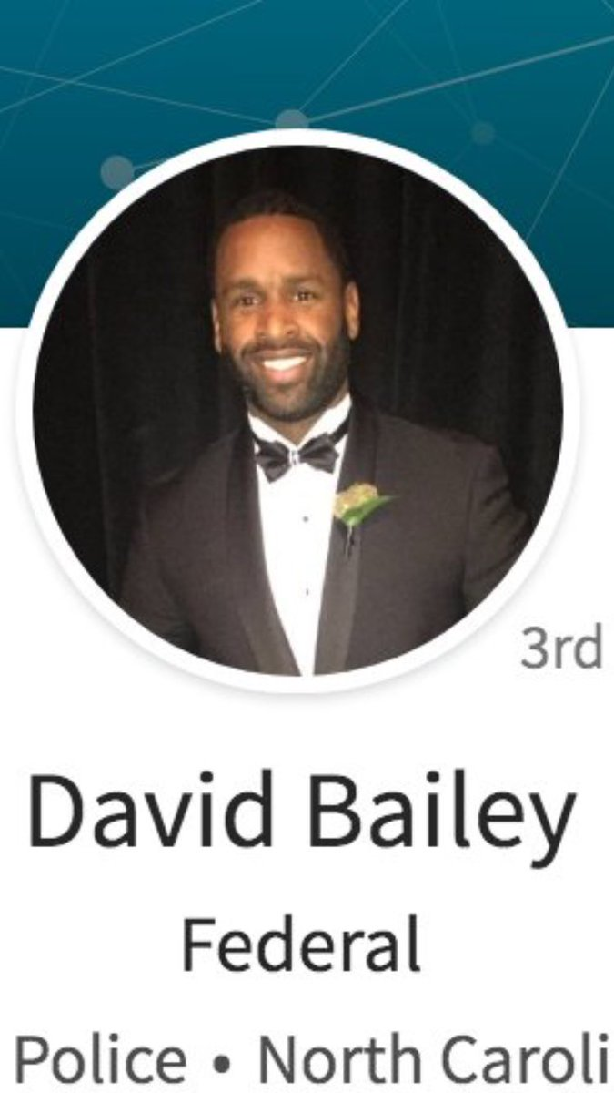 Capitol Hill Officer David Bailey, who was reportedly shot, returned fire, and then still checked on Scalise https://t.co/gvsSbXkIGm