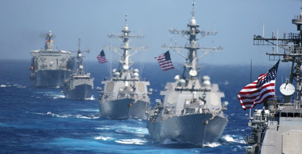 Us Navy On Twitter Home Of The Brave Land Of The Free Join Us