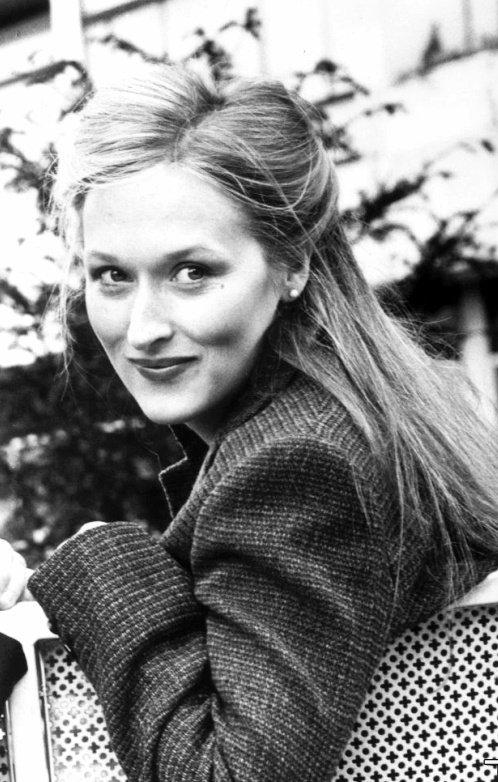 #DonneInArte #DonneDelCinema Meryl #Streep  <br>http://pic.twitter.com/U14xZRRM59