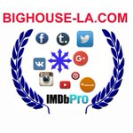 #supportindiefilm #promotions #marketing #advertising #socialmedia https://t.co/HFQlL4eASZ