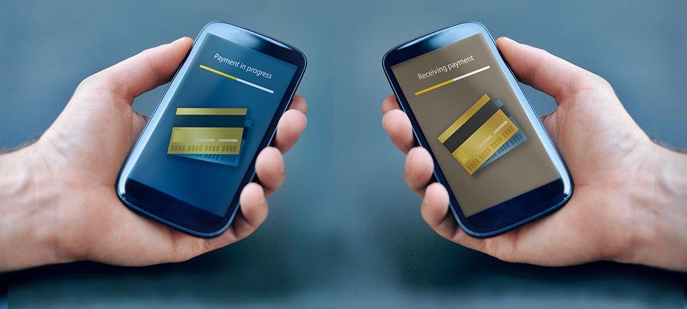 tmg credit card processing