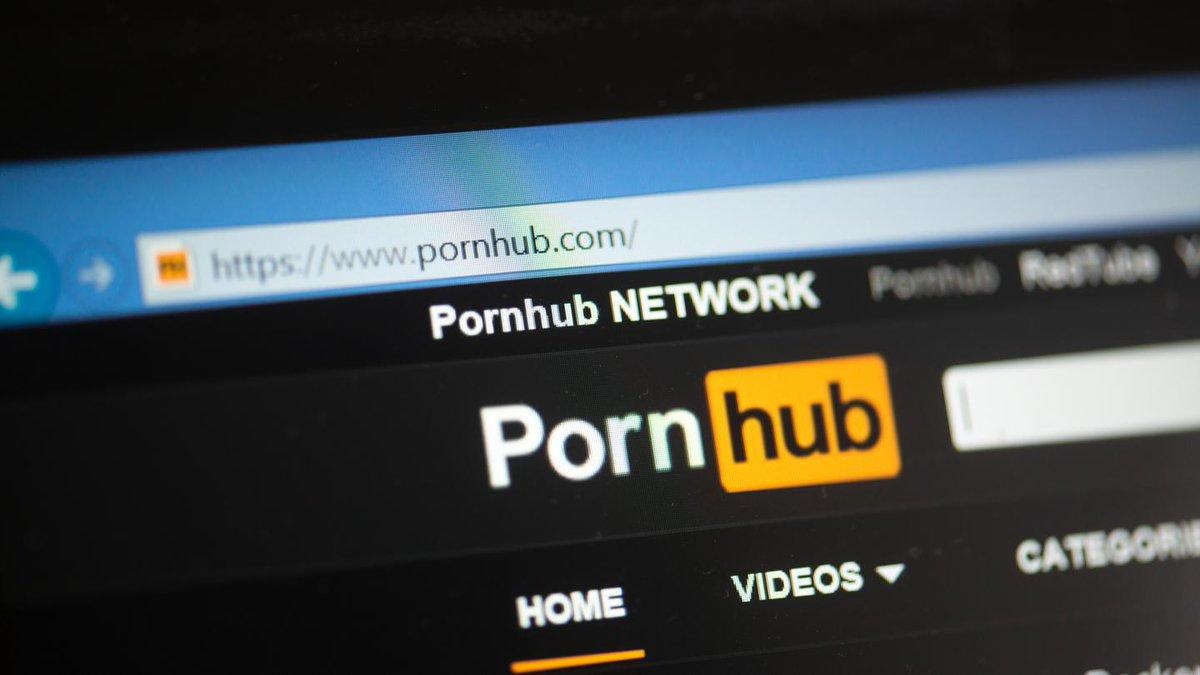 video-pornhab