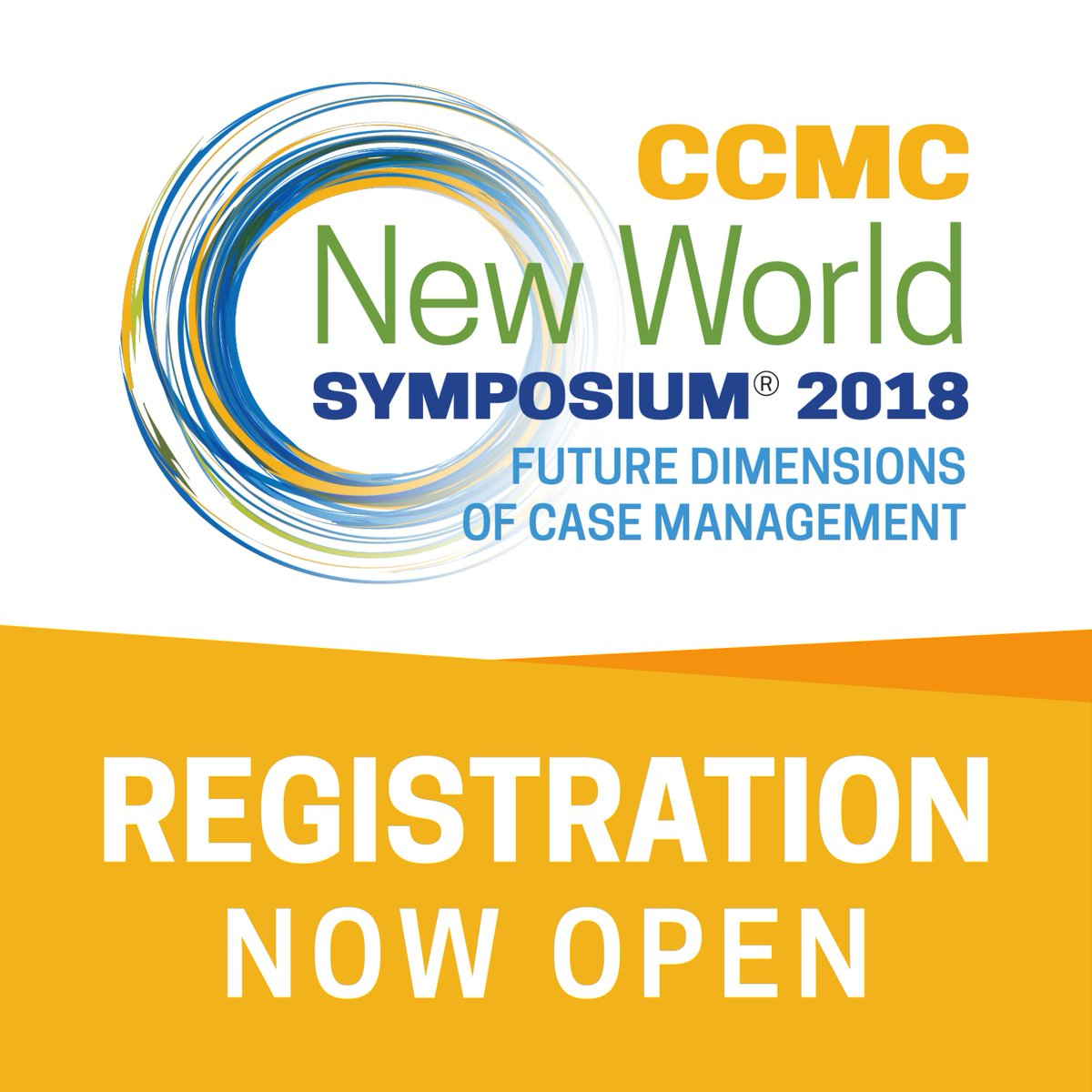 Ccm certification on twitter registration is open for ccm certification on twitter registration is open for ccmcnewworld2018 take a look at the exciting program register today httpstvk9q9zskqv 1betcityfo Images