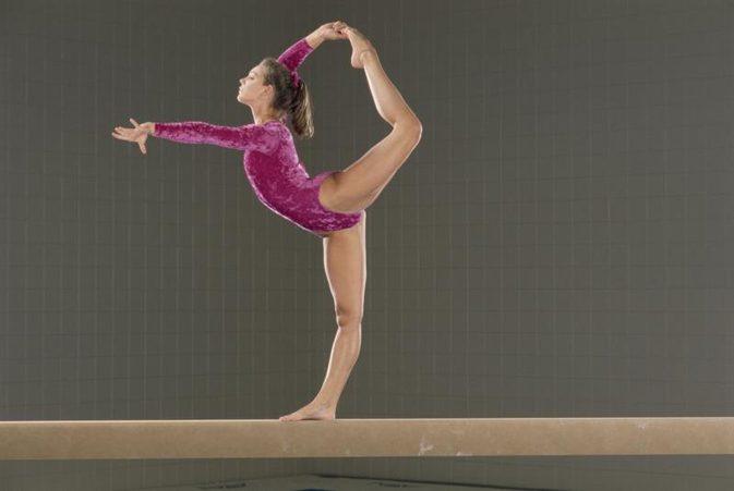 Pioneer Gymnastics At Pioneergymne Twitter