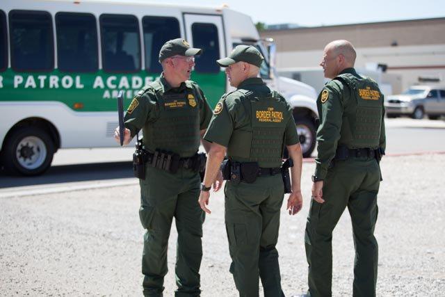 CBP West Texas on Twitter: