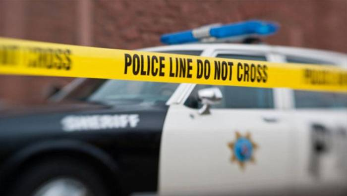 #SanFrancisco : une #fusillade fait quatre morts  http:// fr.azvision.az/news/42448/san -francisco-une-fusillade-fait-quatre-morts.html#.WUGMC5jLa8w.twitter &nbsp; …  #sanfranciscoshooting<br>http://pic.twitter.com/3du1f6gm2P