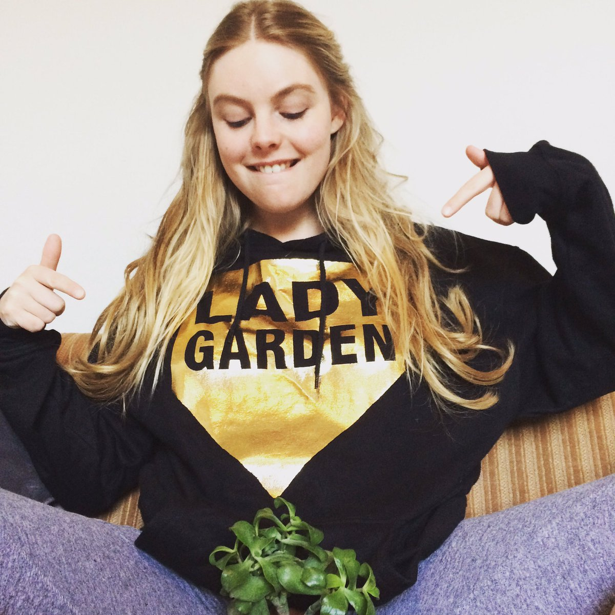 Nell Hudson Nell Hudson new photo