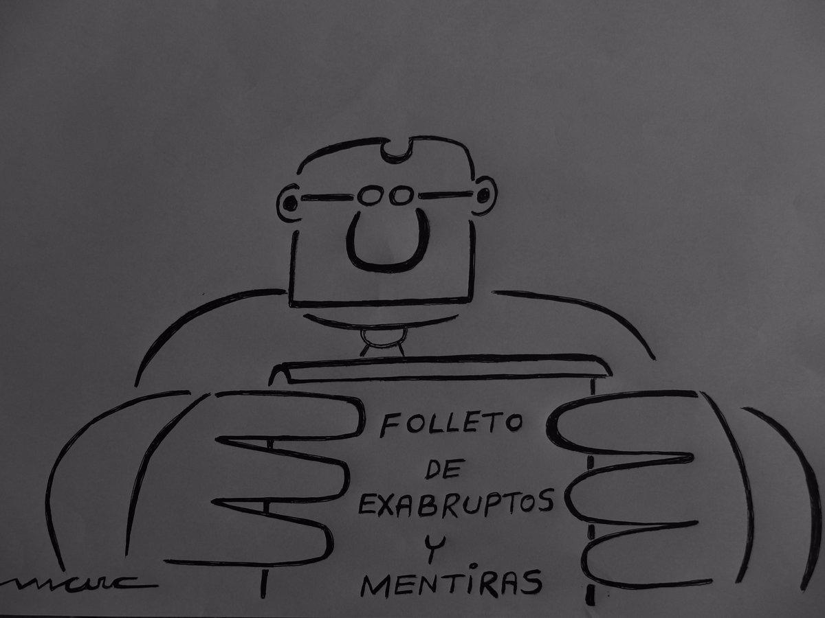 Moción, chismes y despatarre  - Blog MICROMONÓLOGOS DE CADA DÍA