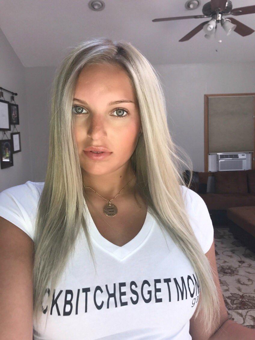 Nicole Spiller private