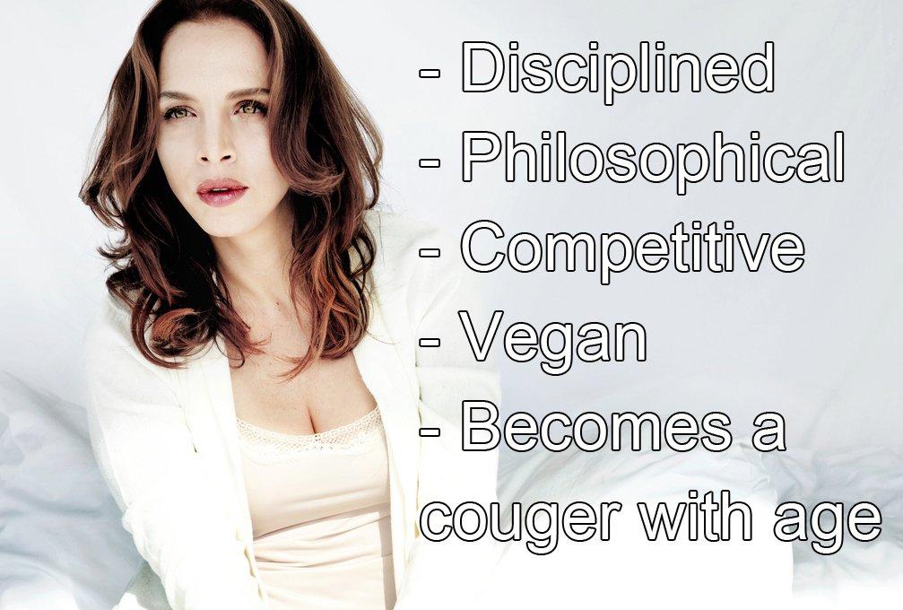 discipline philosophy