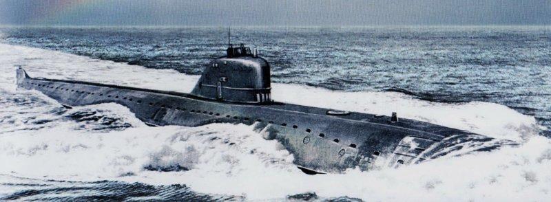 владивосток музей подводных лодок официальный сайт