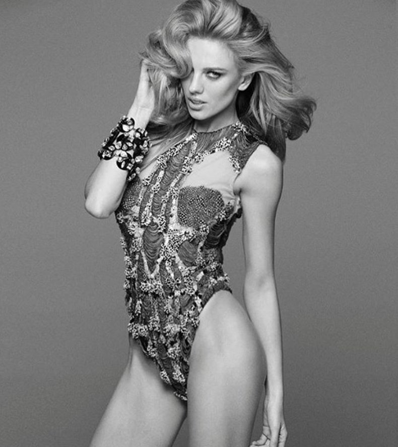 Kind heart, fierce mind, brave soul - @barpaly has it all! That's why...