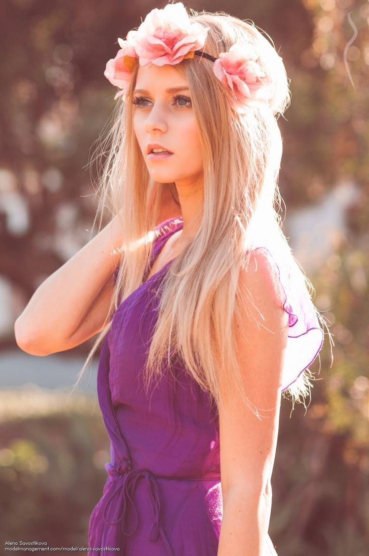 Alena Savostikova Nude Photos 53
