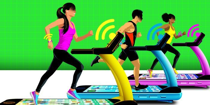 New ways to #wirelessly #track workouts are coming to gyms—along w/ #privacy questions #applewatch #iphone in @WSJ   https://www. wsj.com/articles/your- gyms-tech-wants-to-know-you-better-1497281915 &nbsp; … <br>http://pic.twitter.com/KbEpPEdqVB