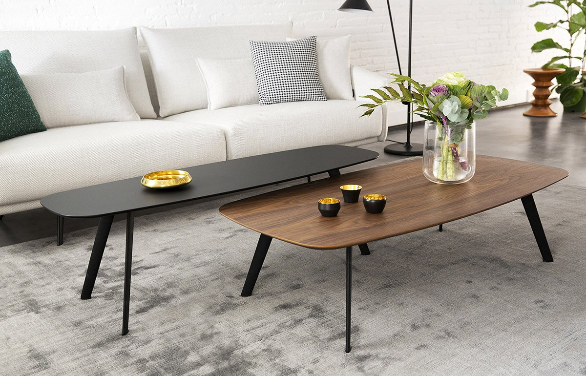 Costura Sofa And Solapa Coffee Table Designed By #JonGasca For #Stua #dwr  @STUAdesign Http://dwr.com Pic.twitter.com/s4hfmcAtO2