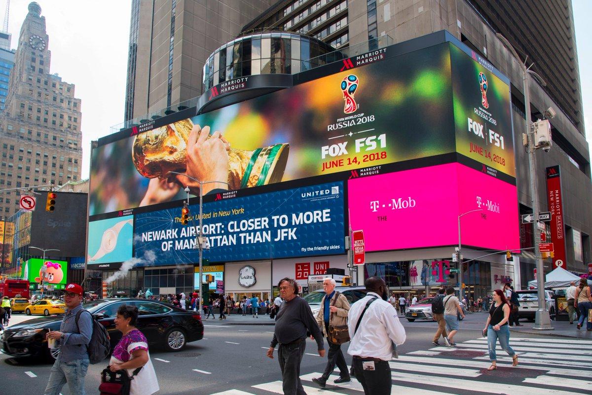 Wonderful Fox World Cup 2018 - DCUa2ZsUIAE3JSf  Collection_85511 .jpg