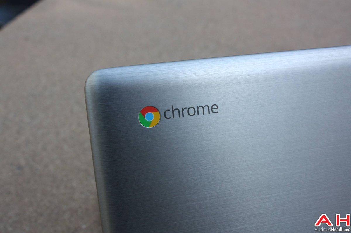 Google chrome news - eed86