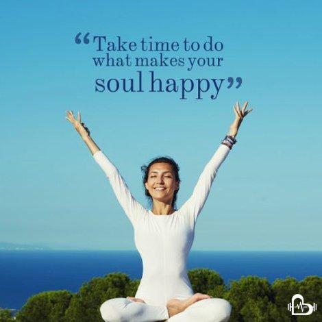 #happy #me#like4like #picoftheday #inspiration #friends#likeforlike #follow4follow #followforfollow #freedom  Bangalore, India bangalorean<br>http://pic.twitter.com/l6wVKaEQu8