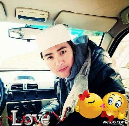 Ma tian yu dating website
