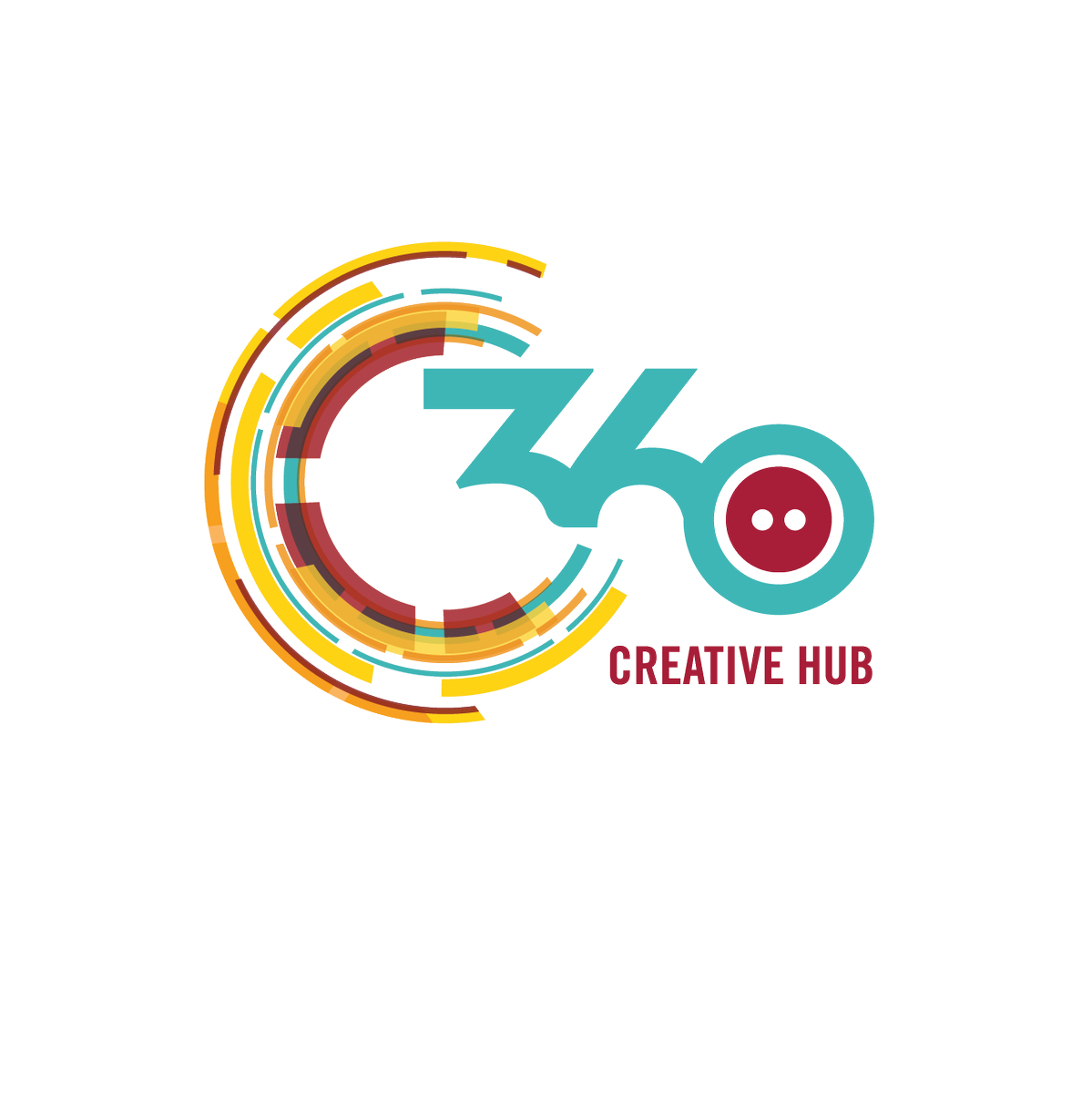360creativehub photo