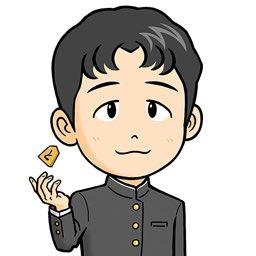 藤井聡太のtwitterイラスト検索結果 古い順