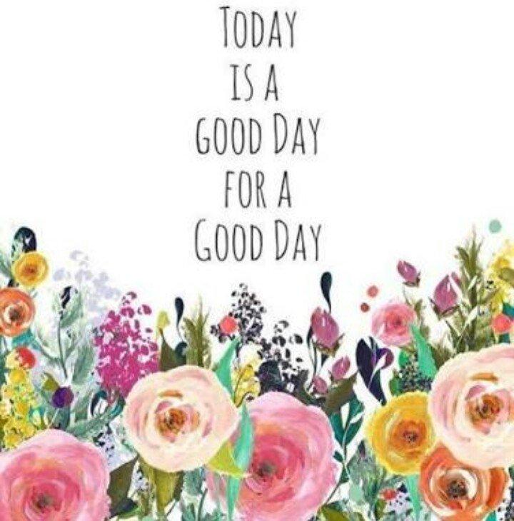 It&#39;s always a good day #Enterpreneur #SuccessTRAIN  #spdc #JoyTrain  #MakeYourOwnLane #defstar5 #mpgvip #inspiration<br>http://pic.twitter.com/xqFqKRGKDf