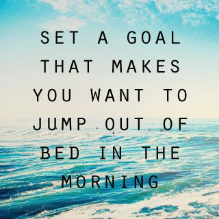 What&#39;s your #goal to set up your #SportsMotivation?<br>http://pic.twitter.com/1FzrbZSuhi