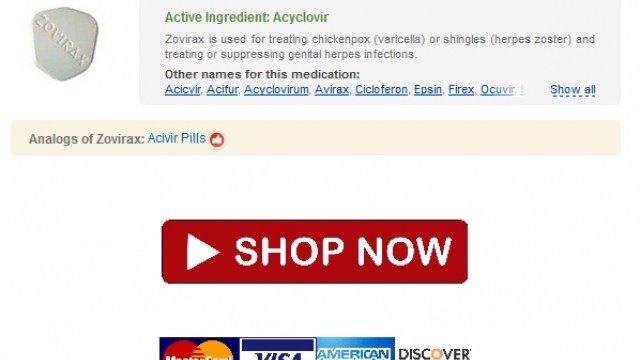 achat viagra shop online org