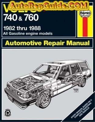 chilton repair manuals pdf