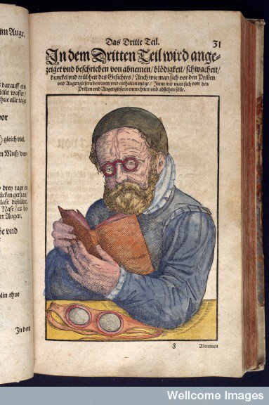 First up was the skill of close-reading, despite--or perhaps BECAUSE OF-- being in a digital environment. #dh #recipesconf https://t.co/Kguio3RzMS