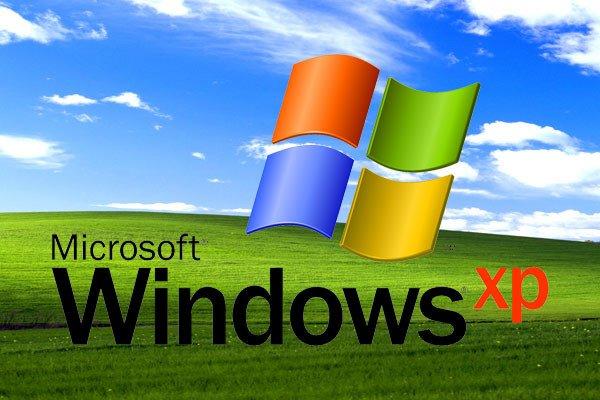лицензионный ключ для windows xp professional sp3
