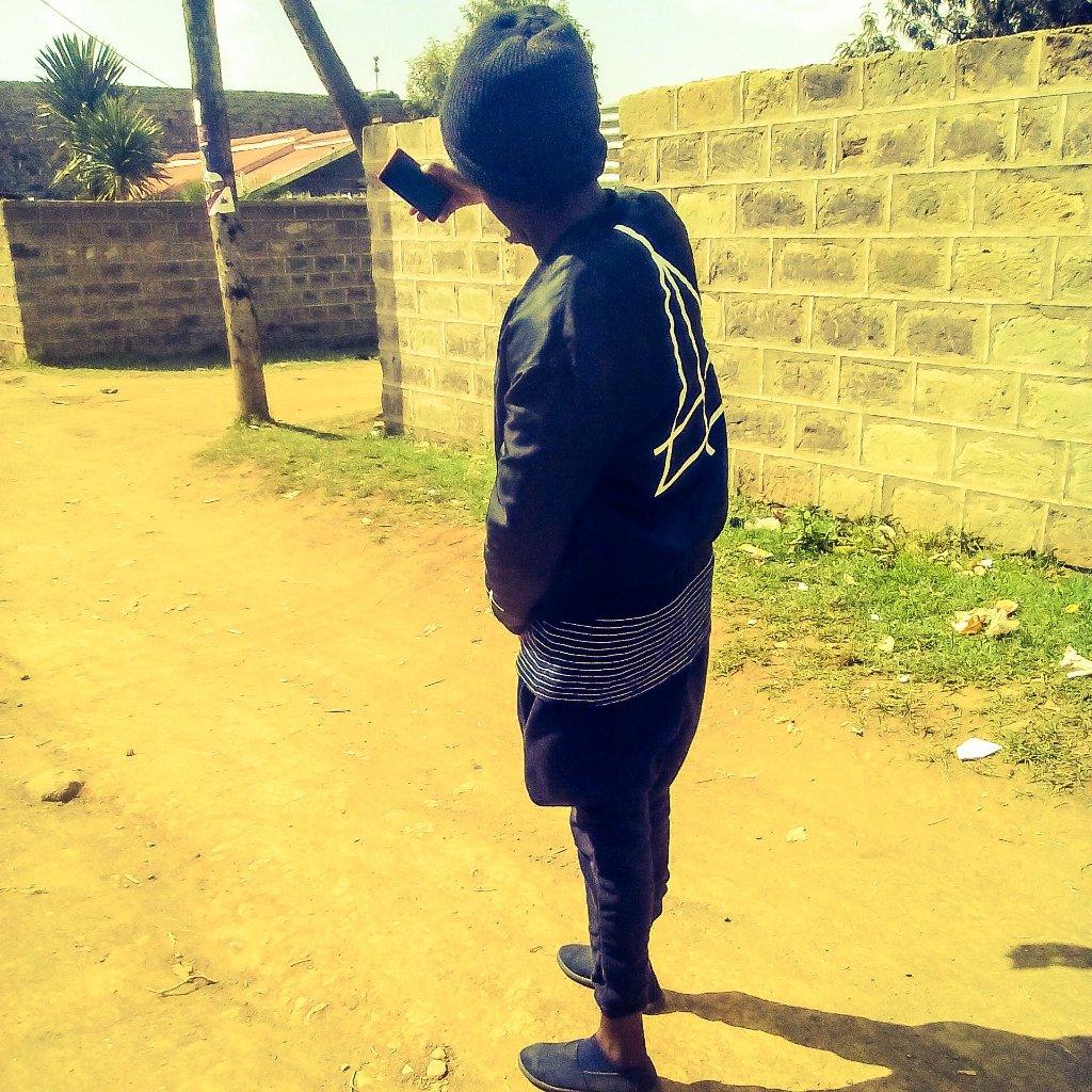 boy on me #clarity  #mzazifollowtrain #gainwithxtiandela #gainwithbundi<br>http://pic.twitter.com/S03EBlkIuh