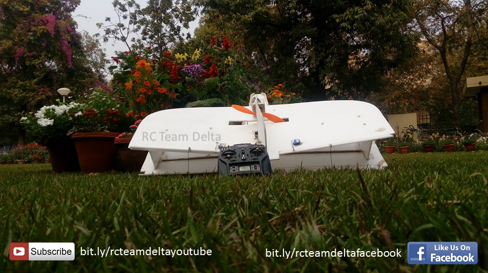 Like us on @facebook and Subscribe on @YouTube  #drone #fpv #quadcopter #fpvracing #drones @FliteTest #rcplane #plane <br>http://pic.twitter.com/q5rNEWxT3K