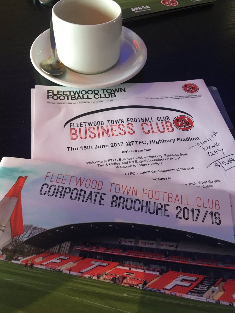 BUSINESS CLUB: Great networking with members and new visitors this morning! Come and join us next meeting! #networking #contacts <br>http://pic.twitter.com/HIKtJPKnVP