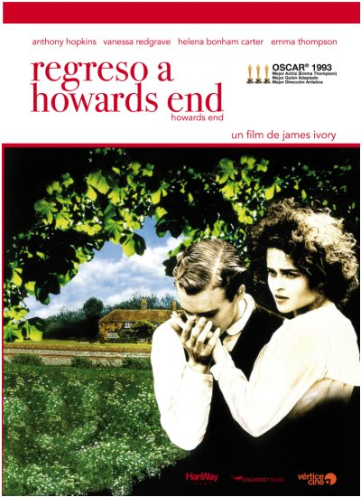 Esta tarde a las 18:30 #Cine forum #Ciclo Anthony Hopkins &quot;Regreso a Howards End&quot; #AnthonyHopkins #BPE #Cantabria  http:// ow.ly/OXuV30cqjn1  &nbsp;  <br>http://pic.twitter.com/GMCHVvpf6c