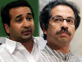 'We will withdraw support' statement needs to be registered in Guinness World Records. #NiteshRane writes letter to Guinness in this regard <br>http://pic.twitter.com/xufoy87xSC