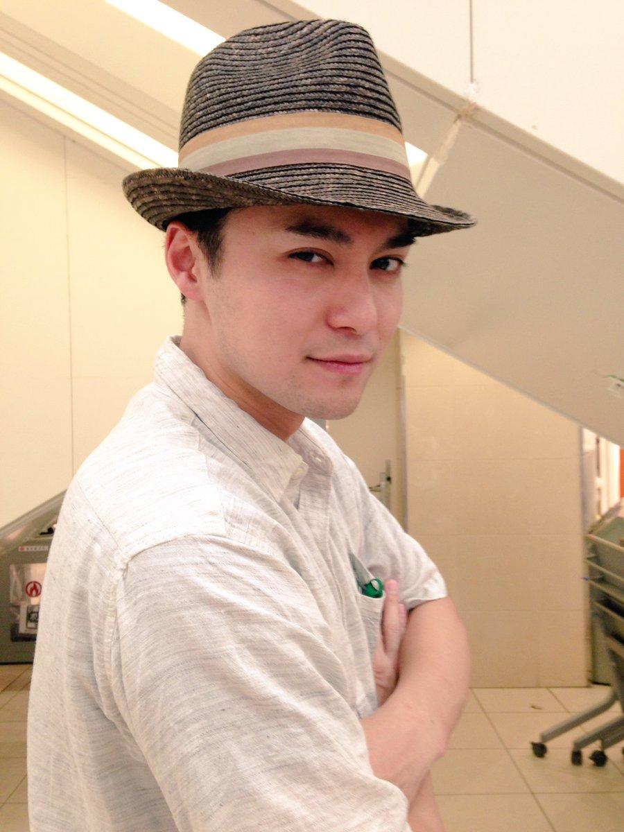 Masaki Tomita<トミー> on Twi...