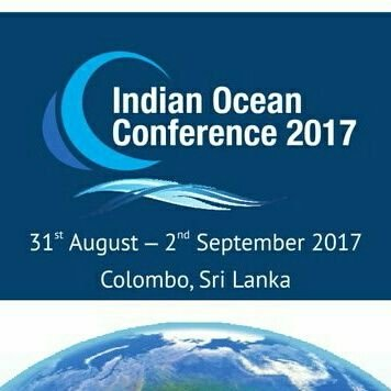 Image result for indian ocean conference 2017